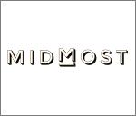 MIDMOST
