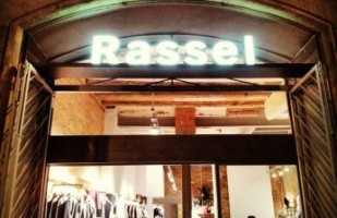 Rassel_2baja-346x315