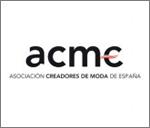 acmc-150x128