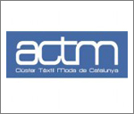 actm-150x128