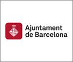 ajuntament-barcelona-150x128