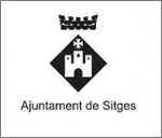 ajuntament-sitges-150x128