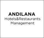 andilana-150x128