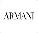 armani-150x128