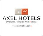 axel-hotel-150x128
