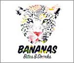 bananas-150x128
