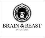 brain-beast-150x128