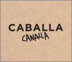 caballa-150x128