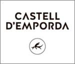 castell-150x128