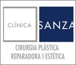clinica-sanza-150x128