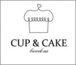 cup-and-cake-150x128