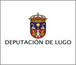 diputacion-lugo-150x128