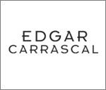 edgar-carrascal-150x128