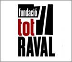 fundacio-tot-raval-150x128