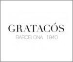 gratacos-150x128