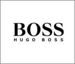 hugo-boss-150x128