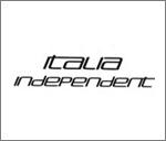 italia-independent-150x128