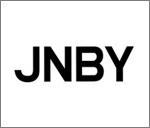jnby-150x128