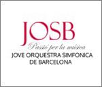 josb-150x128