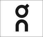 logo-g-150x128