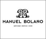 manuel-bolano-150x128