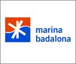 marina-badalona-150x128