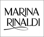 marina-rinaldi-150x128