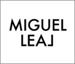 miguel-leal-150x128