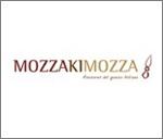 mozzaki-150x128