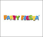 party-fiesta-150x128