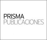 prisma-150x128