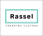 rassel-150x128
