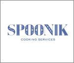 spoonik-150x128