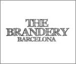 the-brandery-150x128