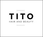 tito-150x128