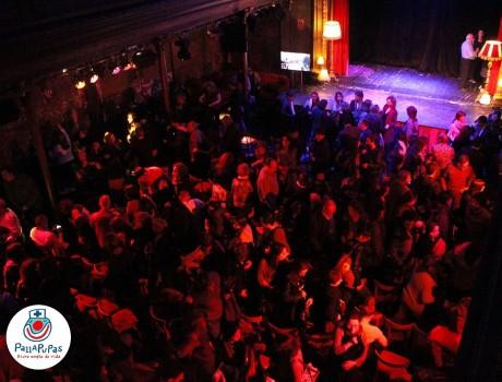 una-nit-de-bojos-pallapupas-teatre-principal-barcelona-ple