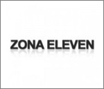 zona-eleven-150x128