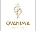quanima_real_estate