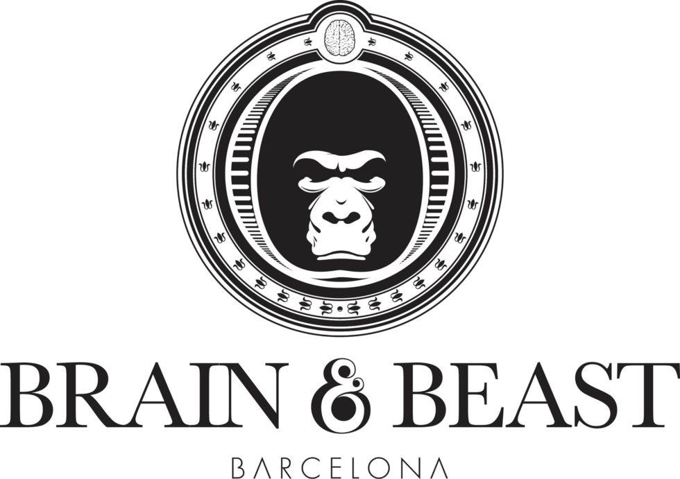 brain and beast