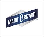 marie brizard concept agency