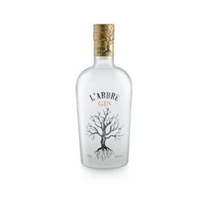 gin larbre