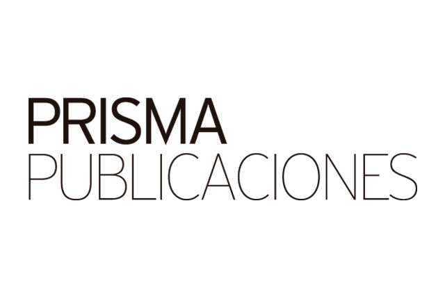 prisma publicaciones